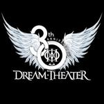 DREAM THEATER, BLACK STAR RIDERS, PERSONA GRATA