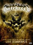 HATEBREED, WARBRINGER, ACTION