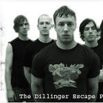 THE DILLINGER ESCAPE PLAN, POISON THE WELL, BURST, HOTCHPOTCH, FRESNEL