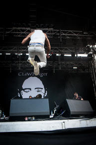 08_Clawfinger_01