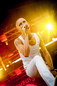 08_Clawfinger_03