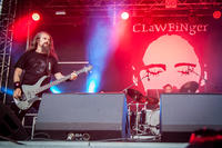 08_Clawfinger_06