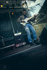 04_Animals as Leaders_02