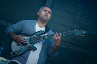 04_Animals as Leaders_05