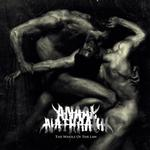 The Whole of the Law