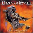 DREAM EVIL - Dragon Slayer
