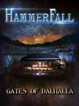 Gates Of Dalhalla (DVD)