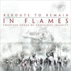 Reroute to Remain: Fourteen Songs of Conscious Insanity