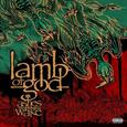 Ashes Of The Wake - 15th Anniversary Edition
