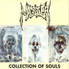 Collection of Souls