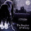 The Barghest O' Whitby EP