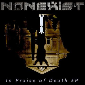 In Praise Of Death (EP)