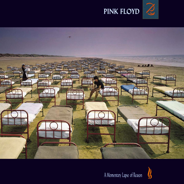 1987- A Momentary Lapse of Reason [PINK FLOYD] [Album STUDIO]   A-Momentary-Lapse-of-Reason