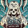 Species At War (EP)