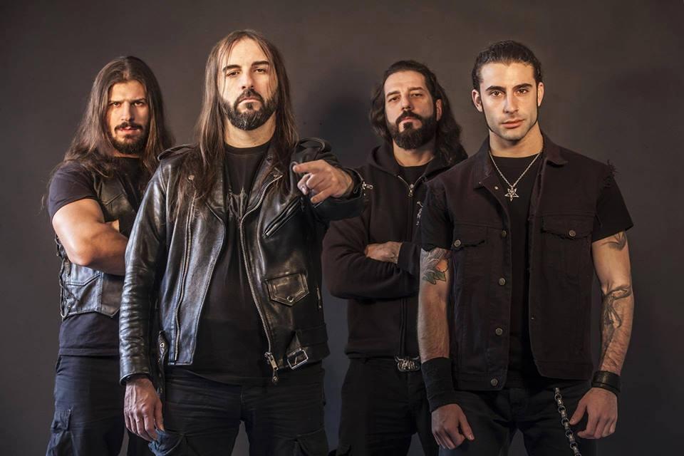 rotting christ kapely marastmusic culture extravaganza