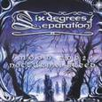 SIX DEGREES OF SEPARATION - Moon 2002 – Nocturnal Breed