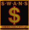 Greed / Holy Money