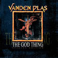 The God Thing (reissue)