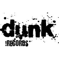 dunk! records