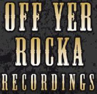 Off Yer Rocka Recordings