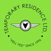 Temporary Residence Limited