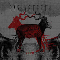 Baring Teeth – Atrophy