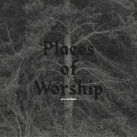 ARVE HENRIKSEN – Places of Worship
