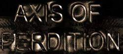The Axis Of Perdition logo