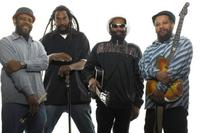 Bad Brains 2012