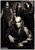 behemoth2012new