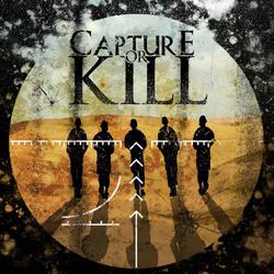 Capture Or Kill