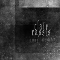 Clair Cassis - Luxury Absolute
