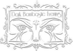 Dark Bombastic Evening 4