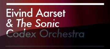 Eivind Aarset & The Sonic Codex Orchestra