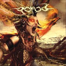 GOROD – A Perfect Absolution