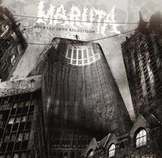 Maruta - Forward Into Regression