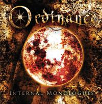Ordinance – Internal Monologues