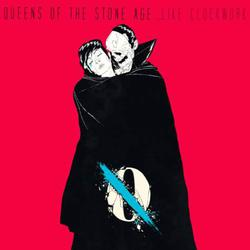 QUEENS OF THE STONE AGE – …Like Clockwork