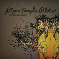 Stone Temple Pilots - High Rise