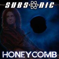Subsonic - Honeycomb