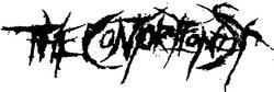 The Contortionist - logo