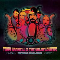 Tony Harnell & The Wildflowers featuring Bumblefoot