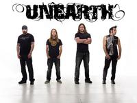Unearth2011