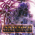 Anycloud - Jarní sezení basáka Kill The Pain