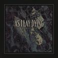 As I Lay Dying - Redefined (video)