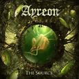 Ayreon - The Day That The World Breaks Down (video)