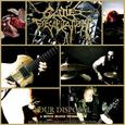Cattle Decapitation - Your Disposal (video)