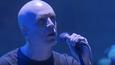 Devin Townsend Project - By Your Command (live video)