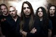 Fates Warning - Firefly (live video)