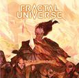 Fractal Universe - Oneiric Realisations (video)